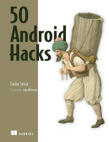 50androidhacks