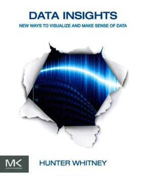 datainsights