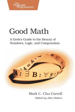 goodmath