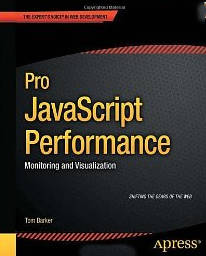 javascriptperformance