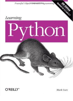 learngpython