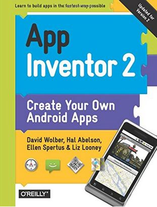AppInventor2