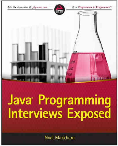 JavaProgrammingInterviews