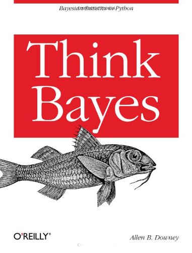 ThinkBayes