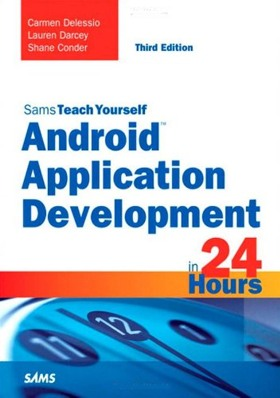 andappdev3