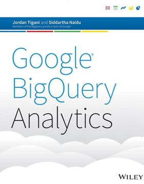 googlebqanalytics