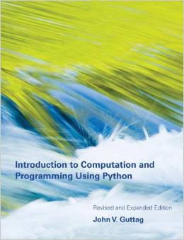 introductiontocomputationusingpython