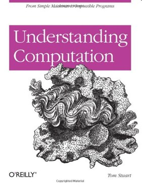 undcomputation