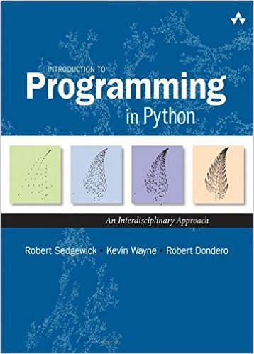 IntrotoProgrammingInPython
