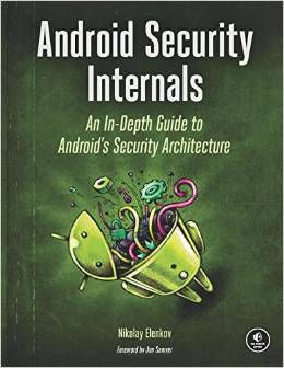 androidsecurityinternals