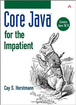 corejavafortheimpatient