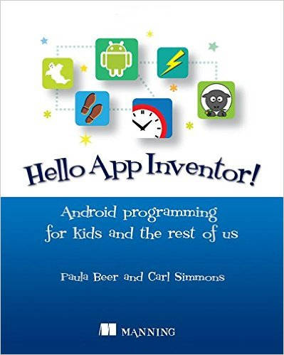 helloappinventor