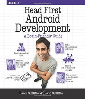 Head first android development hfanddev fandeluxe Image collections