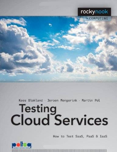 testingcloudservices