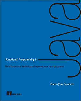 Advanced Java Programming Book