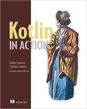 kotlinaction