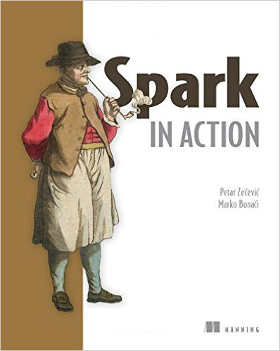 sparkinaction
