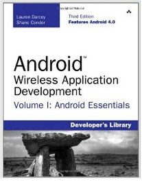 androidwireless3e