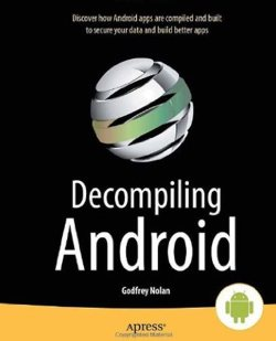 decompandroid
