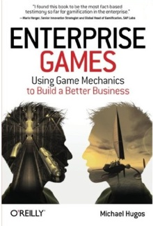 enterprisegames