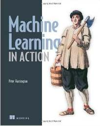 machinelearninginaction