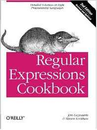 regularexpressioncookbooke2