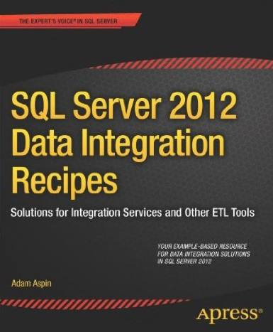 sqlrecipes