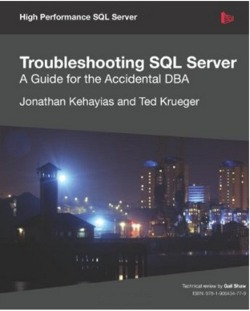 troubleshootingredgate