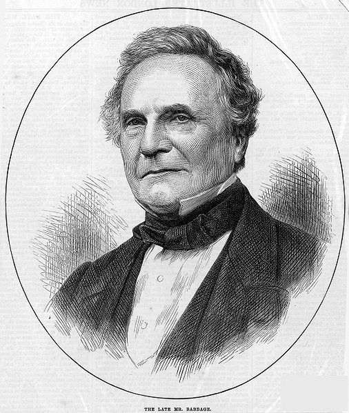 Charles_Babbage1860