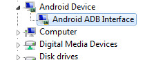 androiddevice