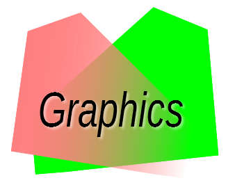 graphicsicon