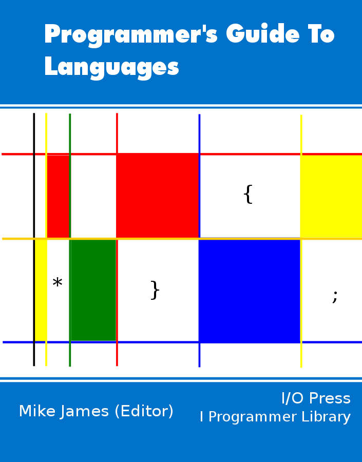 Small basic the programmers guide a programmers guide to languages fandeluxe Image collections
