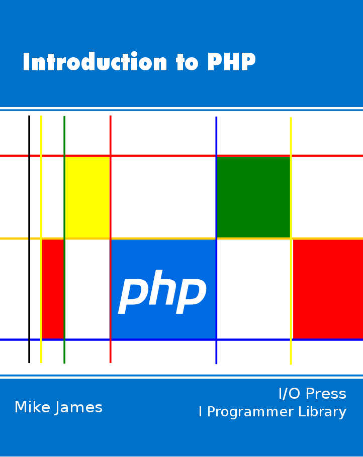 phpcover