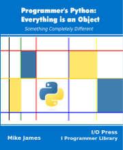 Programmer S Python Metaclass
