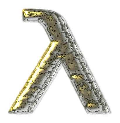 how to call an aws lambda function externallly