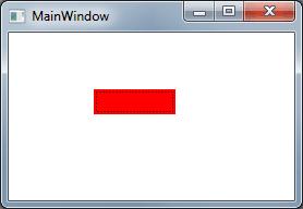 Custom Bitmap Effects - Getting started