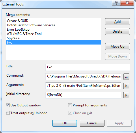 PowerShell: Ping IP range
