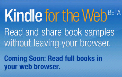 kindleforweb_small