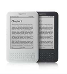 DRM removal kits - Kindle, Nook,