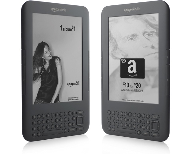 kindlewithspecialoffers