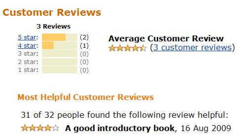 b6fb07ddcd While I don t often suspect the Amazon reviews I encounter as complete  fakes
