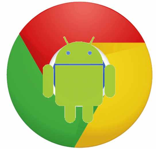 androidchrome