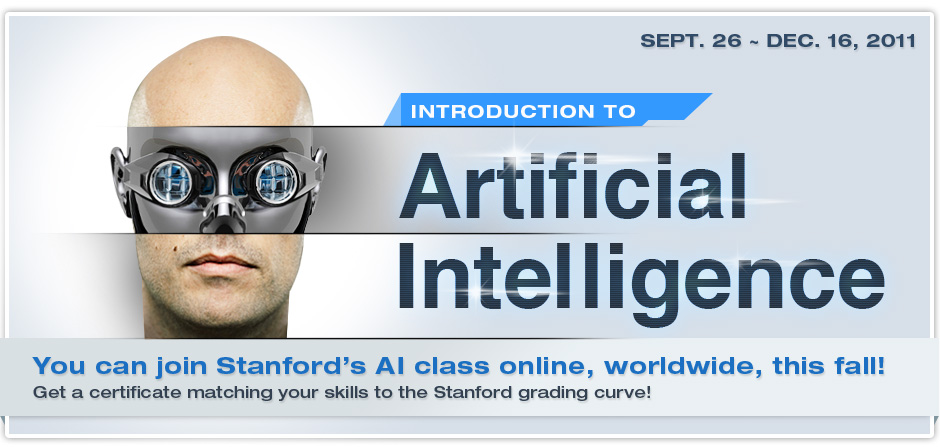 artificial_intelligence_header
