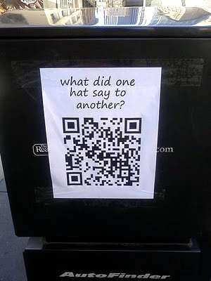 qr-code-bad-jokes