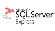 sqlserverexpress