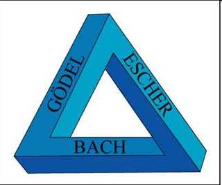 GEBTriangle