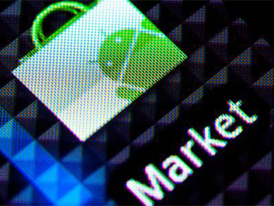 android-market-app-icon