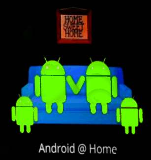androidathome2