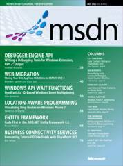 msdnmay2011