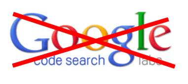 googlecodesearchlogo
